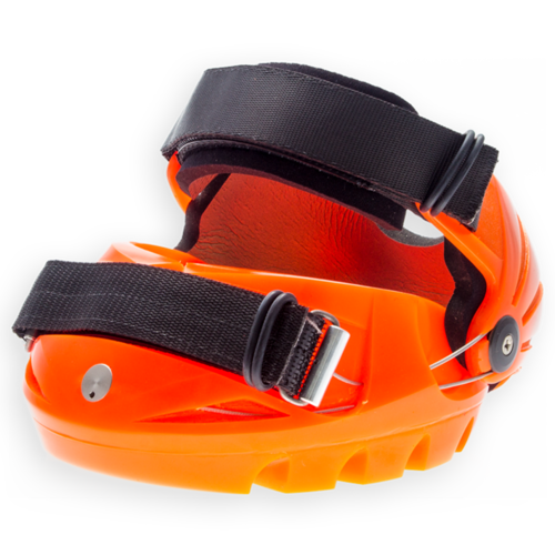 Renegade Viper Orange Sport Orange