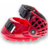 Hufschuh Renegade Classic Rot Dragon Fire Red