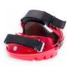 Hufschuh Renegade Viper Rot - Dragon Fire Red